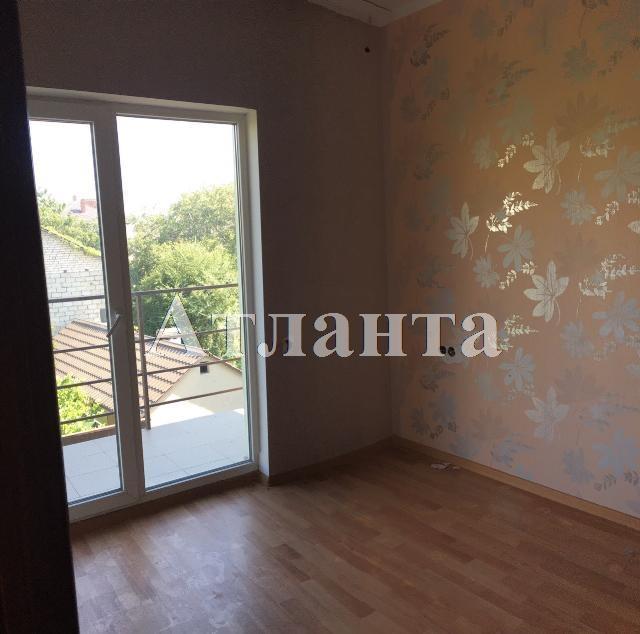 продажа здания номер C-66664 в Киевском районе, фото номер 6